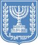 Израильский культурный центр