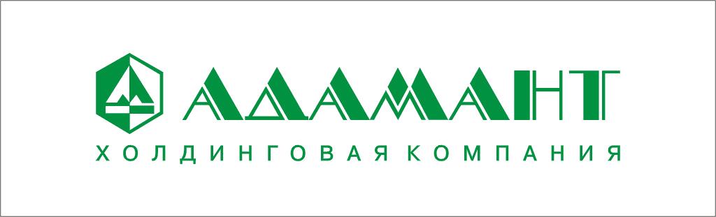 Холдинговая компания Адамант