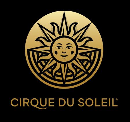 Цирк дю Солей